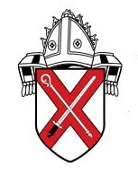 Chelmsford Diocese logo